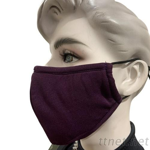 MIT mask supplier