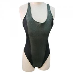 Aqua Sports SW400 Neoprene Spandex Surf Suit