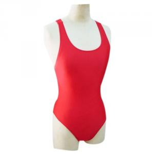 Aqua Sports SW300 Neoprene Spandex Surf Suit