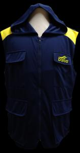 Quick dry suit OEM|Quick dry suit supplier