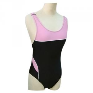 Aqua sports SW600 neoprene spandex surf suit
