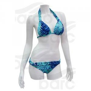 Barco Women'S SW05 Push-Up Bikini
